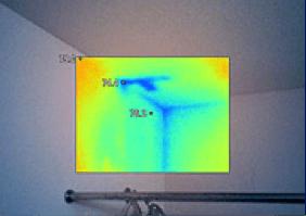 Leak-Detection4