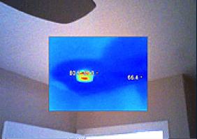 Leak-Detection5