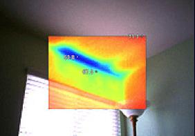 Leak-Detection6