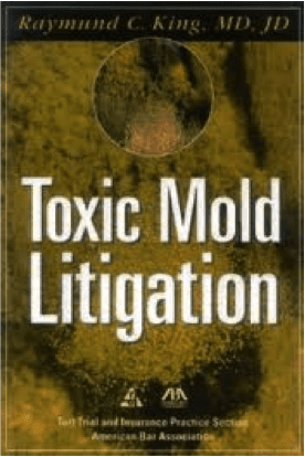 Mold-litigation1