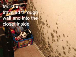 Property-Damage2