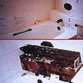 Mold-Inspections-why5